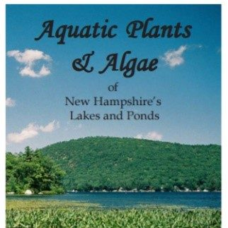 Aquatic Plants and Algae