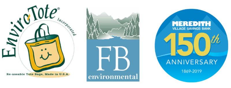Enviro Tote Meredith Village Savings Bank FB Environmental