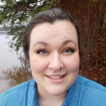 Kaitlyn Kelleher