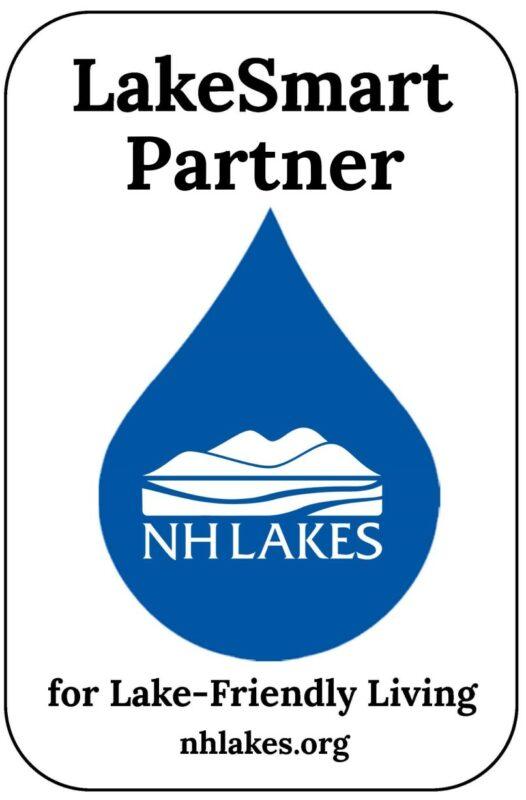 LakeSmart Partner Sign resized