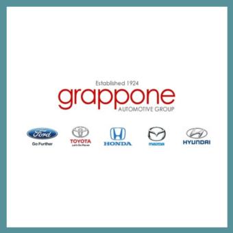 Grappone Automotive Group